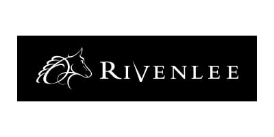 rivenlee logo