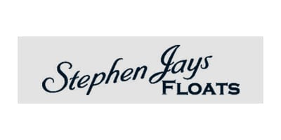 stephen jays logo
