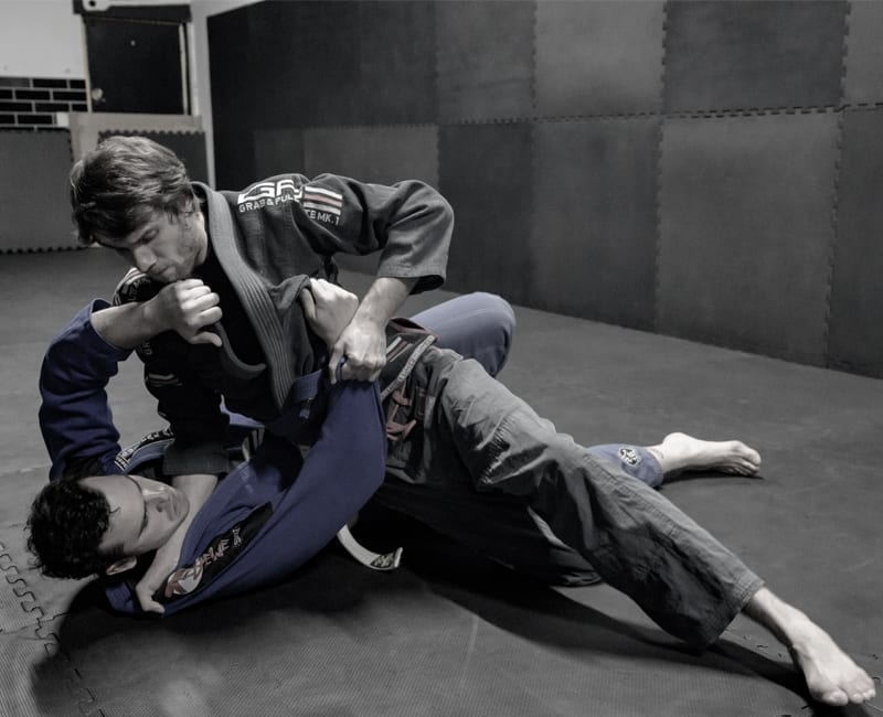 corporate box gym bjj 002