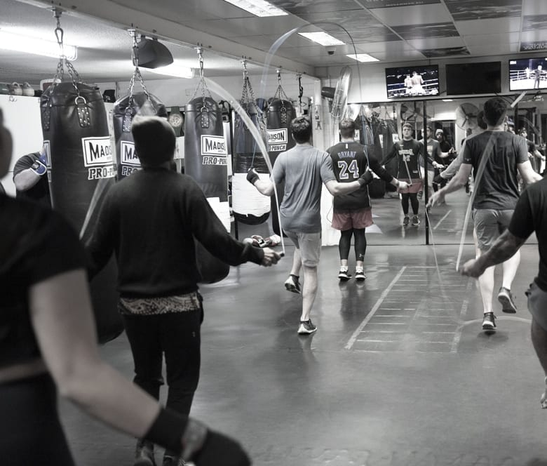 corporate box gym classes boxing 002 1