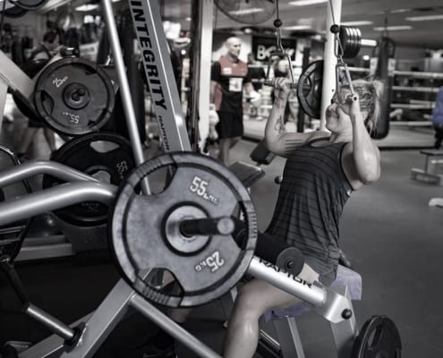 corporate box gym classes weights 006 1