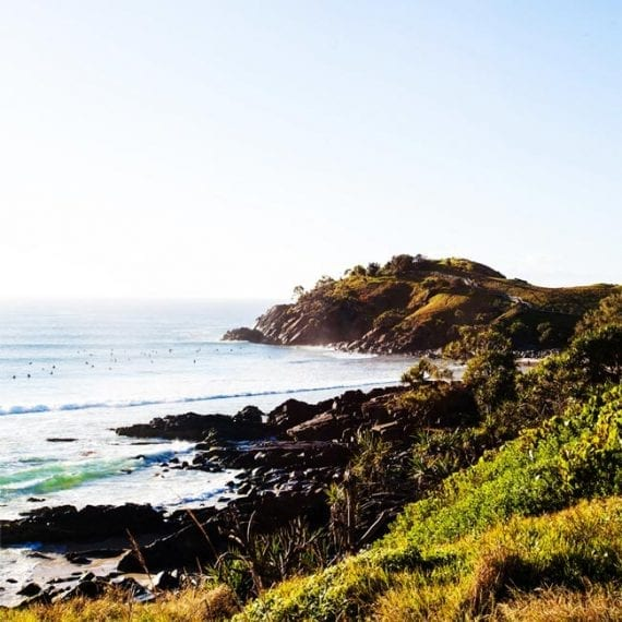 top-ten-things-to-do-on-the-tweed-coast