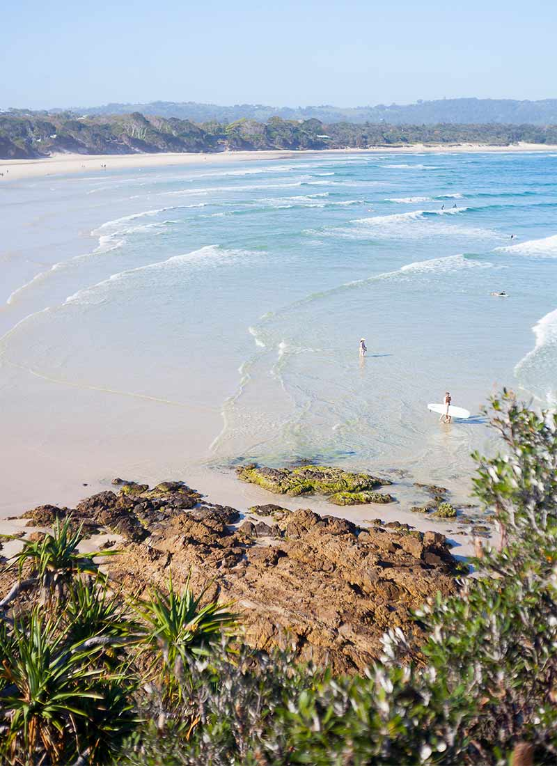 Discover-Halcyon-House-and-The-Tweed-Coast-05