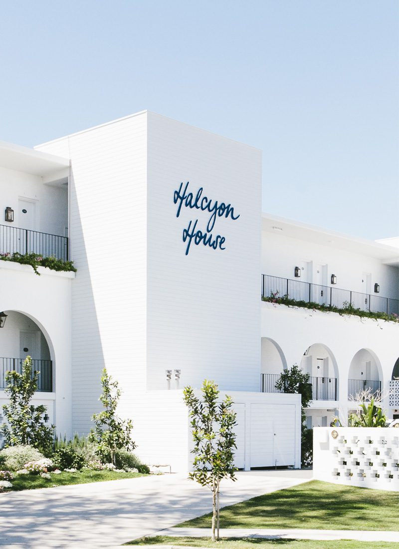 Halcyon-House-Boutique-Hotel-NSW-01