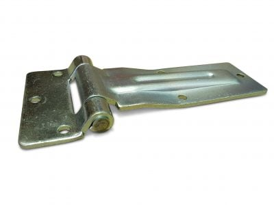 TPD MEDIUM OVER SEAL HINGE ZINC