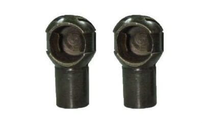 Gas Strut Metal End watermarkfree