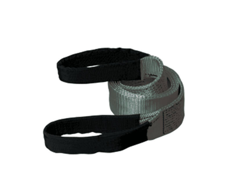 eq straps tpd nowatermark