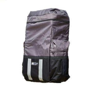 rear wheel bag tpd nowatermark