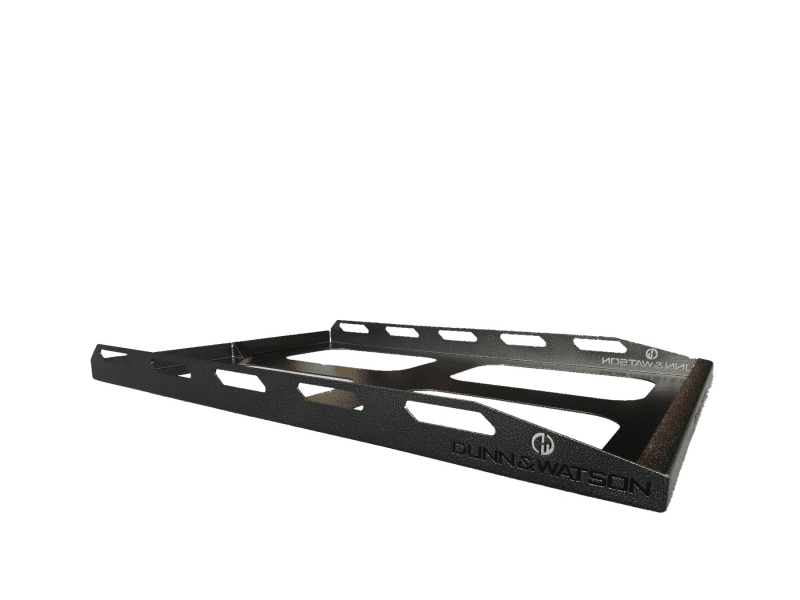 roof rack tpd nowatermark