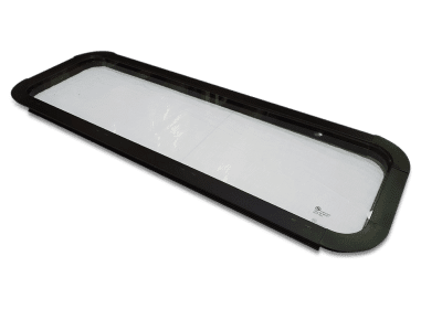 4wd Canopy Fixed Window 1