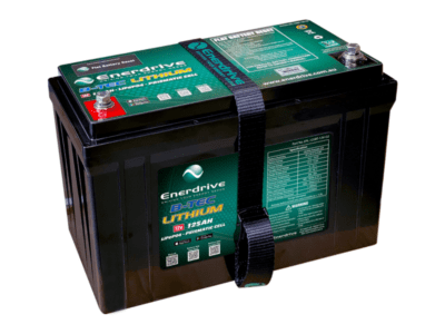 btec g2 battery main