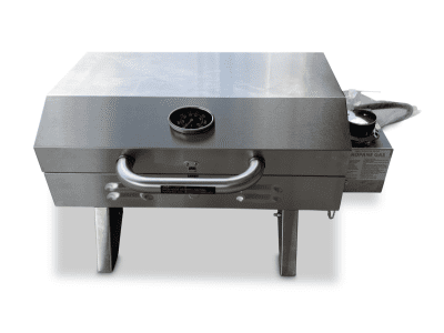 camec tabletop bbq main