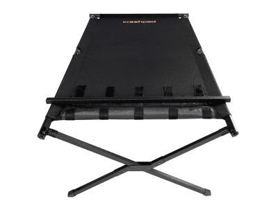 crashpad stretcher 3