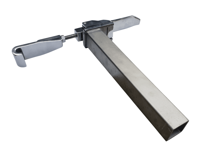 canopy latches 2
