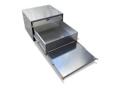 double canopy drawer small main