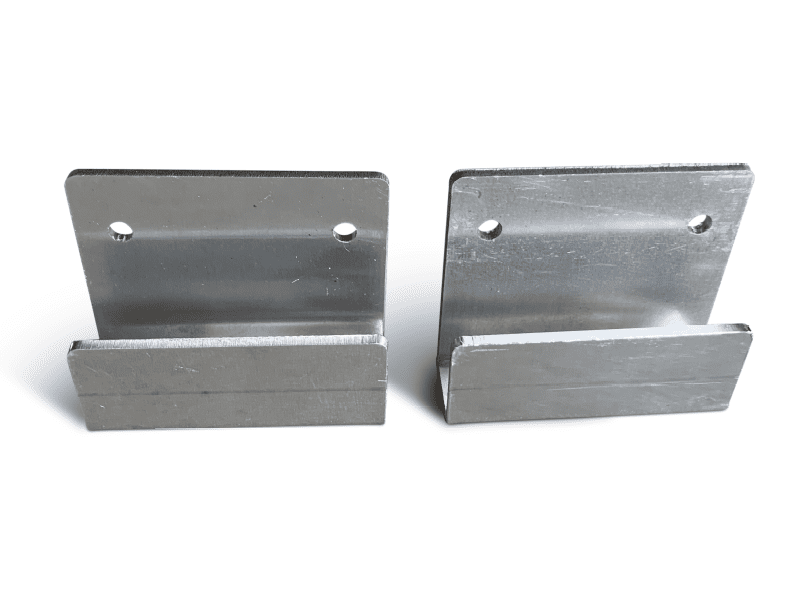 bench mounting brackets main