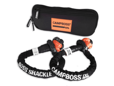 campboss shackle