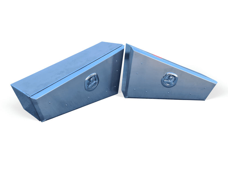 slide out toolbox 1