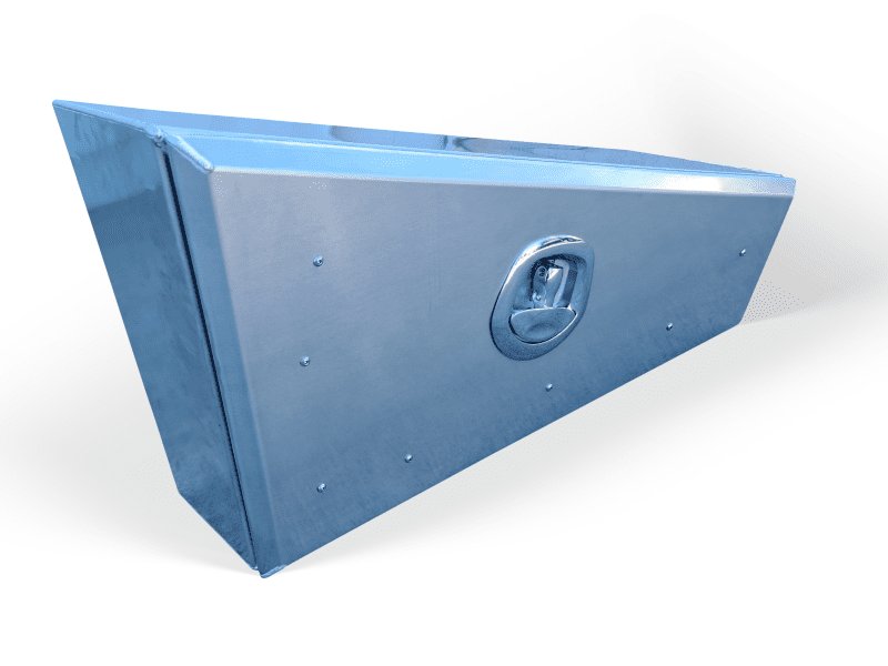 slide out toolbox 2
