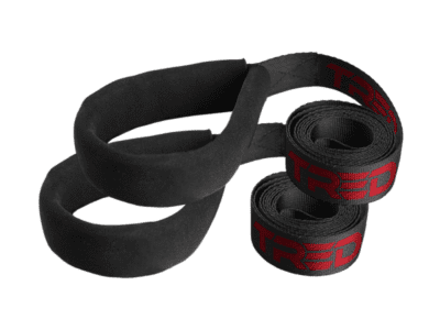tred recovery leash