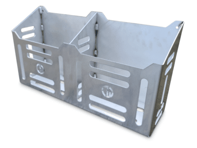 double jerry can holder main