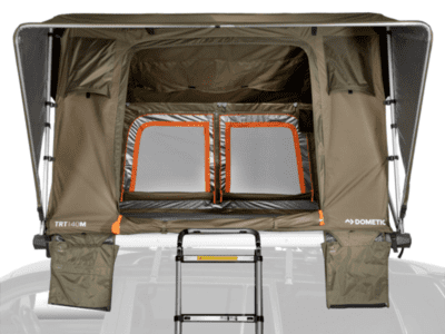 Tents & Camping Accessories