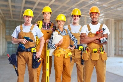 bigstock Group of professional construc 82209821